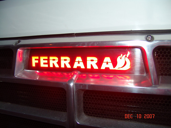 FFA Logos